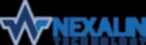 nexalin_logo_horizontal.png