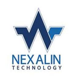 nexalin logo 3.jpg