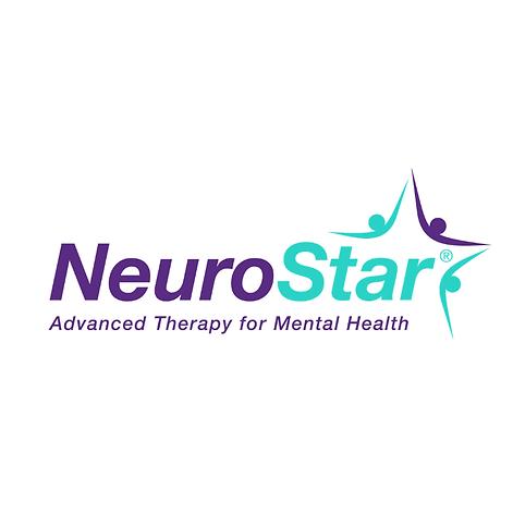 NeuroStar New Logo.png
