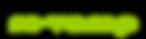 revamp logo.png