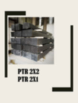 Productos-nuevos-3a.jpg
