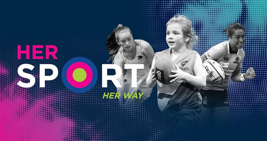 her-sport-her-way1_cover_1820x966.jpg