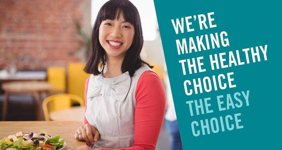 healthy-choices1_cover_1820x966.jpg