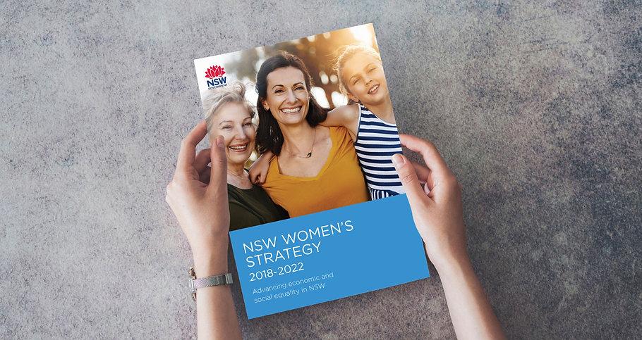 women-strategy1_cover_1820x966.jpg