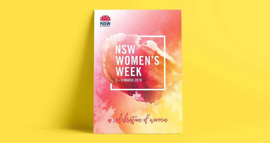 womens-week2_detail_1820x966.jpg