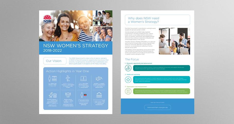 women-strategy5_detail_1820x966.jpg