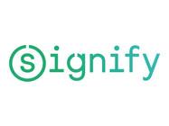 Signify.jpg