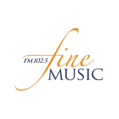 fine-music.jpg