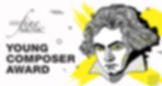 young-composer-award1_cover_1820x966.jpg