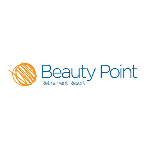 Beauty-point.jpg