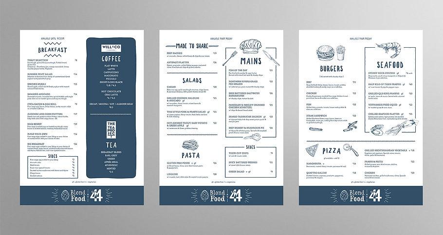 blond-catering-menu-2_1820x966.jpg
