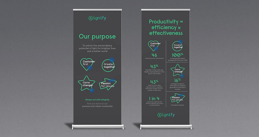Signify-Banners_detail-3_1820x966.jpg