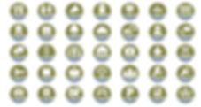 mrc_detail_1820x966_2.jpg