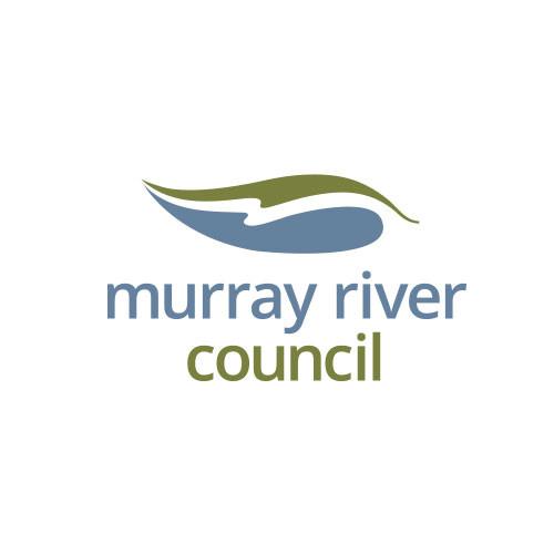 Murray-River-Council.jpg
