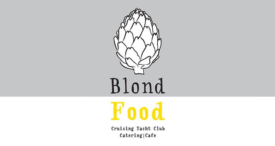 blond-catering-logo-1_1820x966.jpg