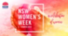 womens-week1_cover_1820x966.jpg