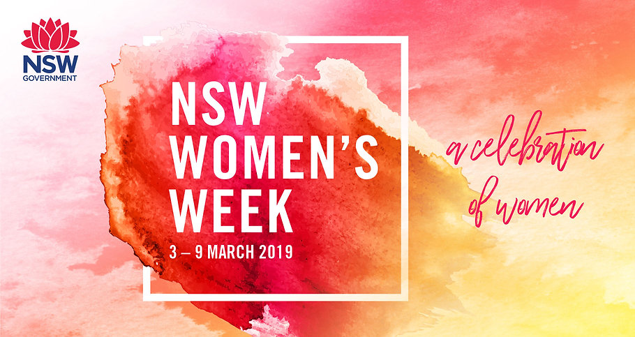 womens-week1_cover_1820x966.jpg