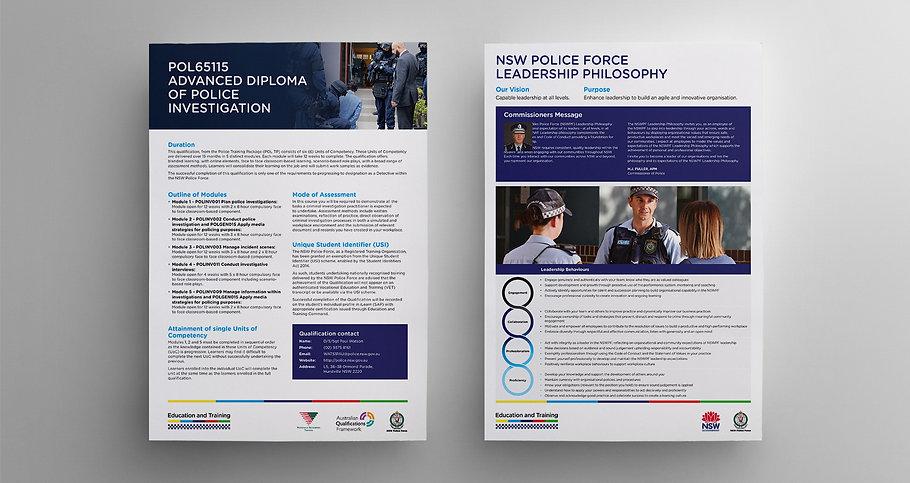 nsw-police-3_1820x966.jpg