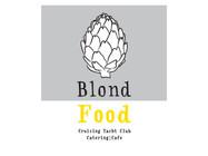 blond-food.jpg