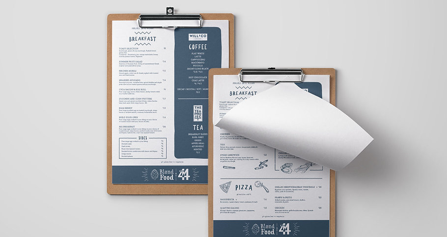 blond-catering-menu-1_1820x966.jpg