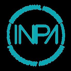 INPALogo-1.png