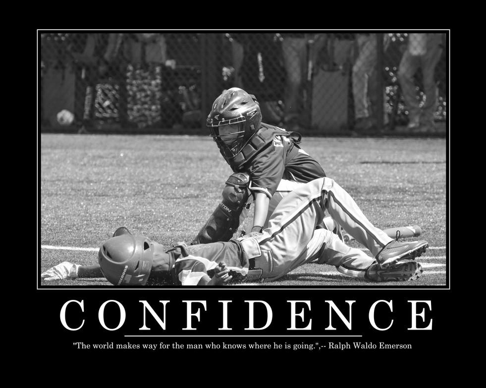 Confidence-Horizontal.jpg