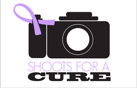 shoots for a cure.png