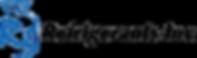 Refrigerants_logo NB_edited.png
