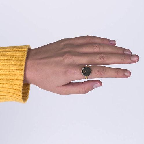 Lara Ring