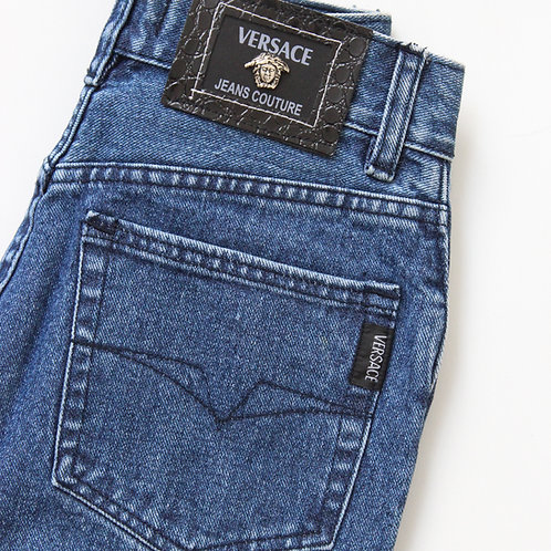 Versace Jeans Couture W27