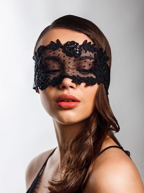 Noir Lady