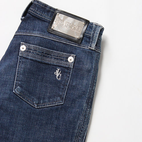 Versace Jeans W31