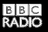 BBC_Radio_1_Client.png