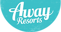 Away-Resorts-logo-2016.png