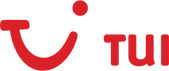 1280px-TUI.svg.png