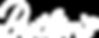Butlins-logo-white.png