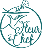 Fleur-de-chef-logo.jpeg