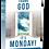 Thumbnail: Thank God It's Monday!