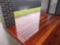 Merbau deck and new kikuyu lawn.jpg