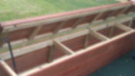 merbau toybox with lifters.jpg