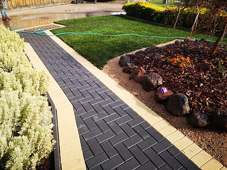paving Bacchus Marsh  8.jpg