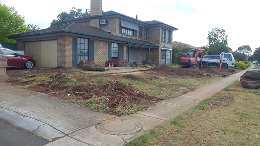 Front yard garden before .jpg