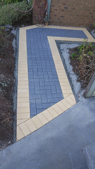 paving herringbone path darley.jpg