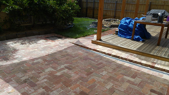 Red Brick paving footscray.jpg