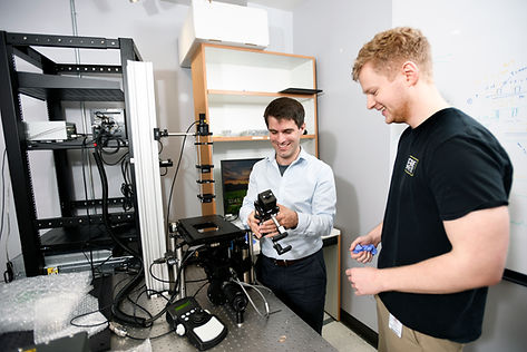 Francois&Kevin_lab