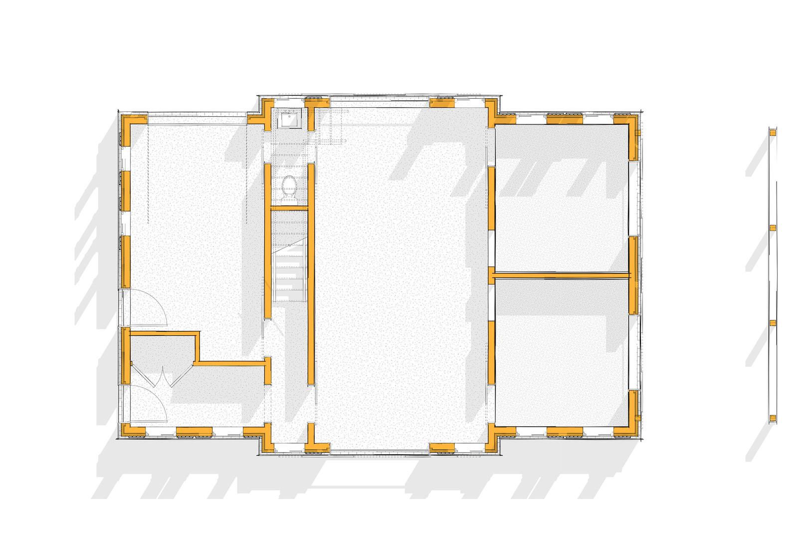sketch ground floor.jpg