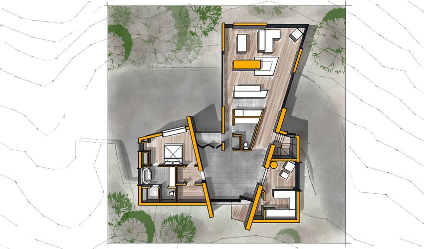 2001_OTR Upper Floor Plan.jpg