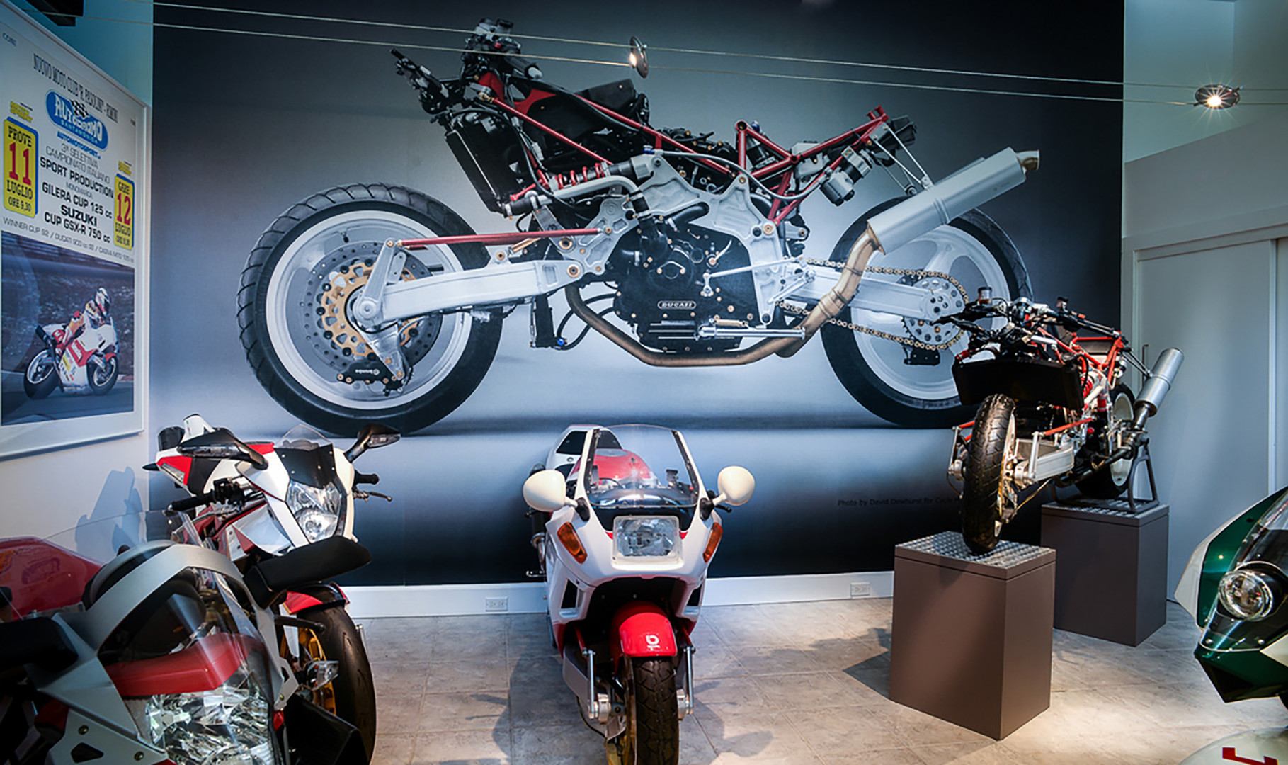 Bimota Tesi collection_sm.jpg