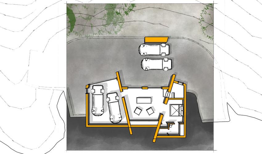2001_OTR Lower Floor Plan.jpg