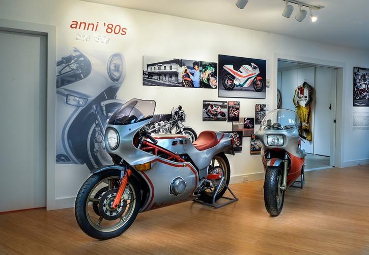 Bimota Museum Bimota 1980s-1_sm.jpg
